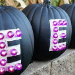 diy-halloween-ideas