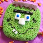 halloween-rice-krispie-treat-ideas