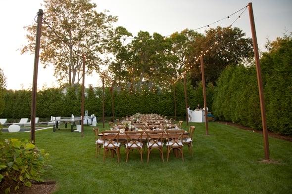 outdoor-party-ideas