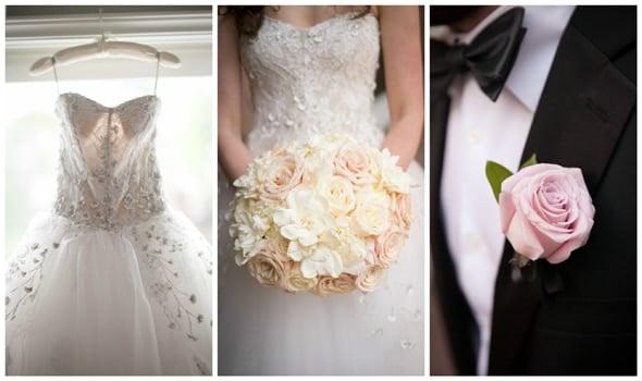 pink-andgold-wedding-details