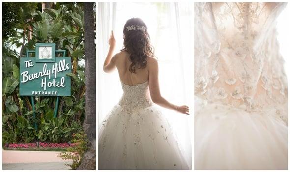 pink-gold-california-wedding