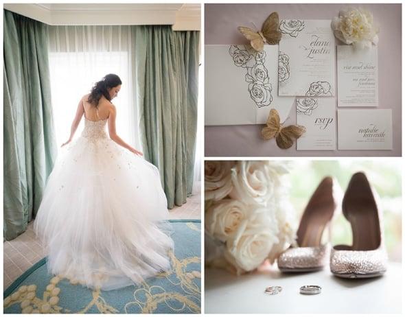 pink-gold-wedding-2