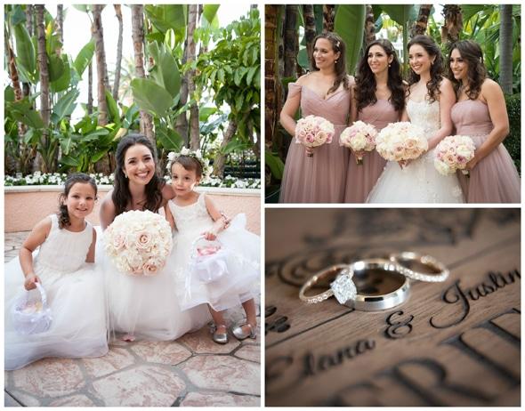 pink-gold-wedding-3