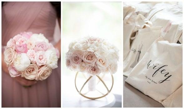 pink-gold-wedding-5