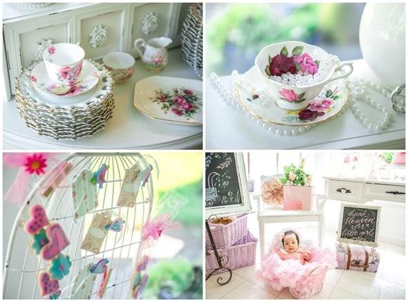 pink-vintage-baby-shower-2