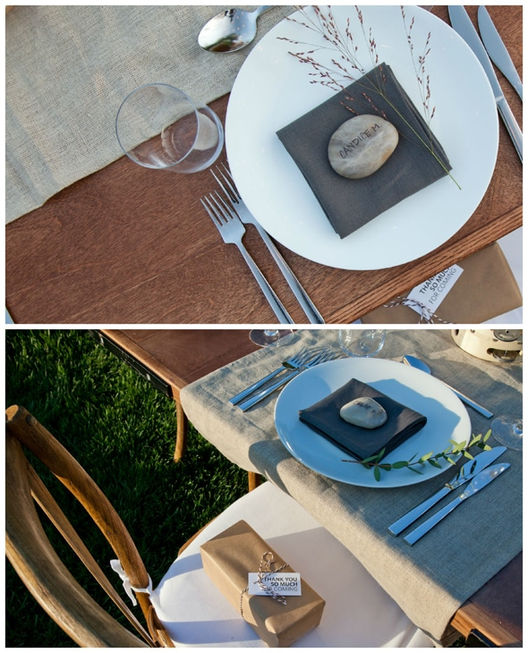 summer-party-place-setting