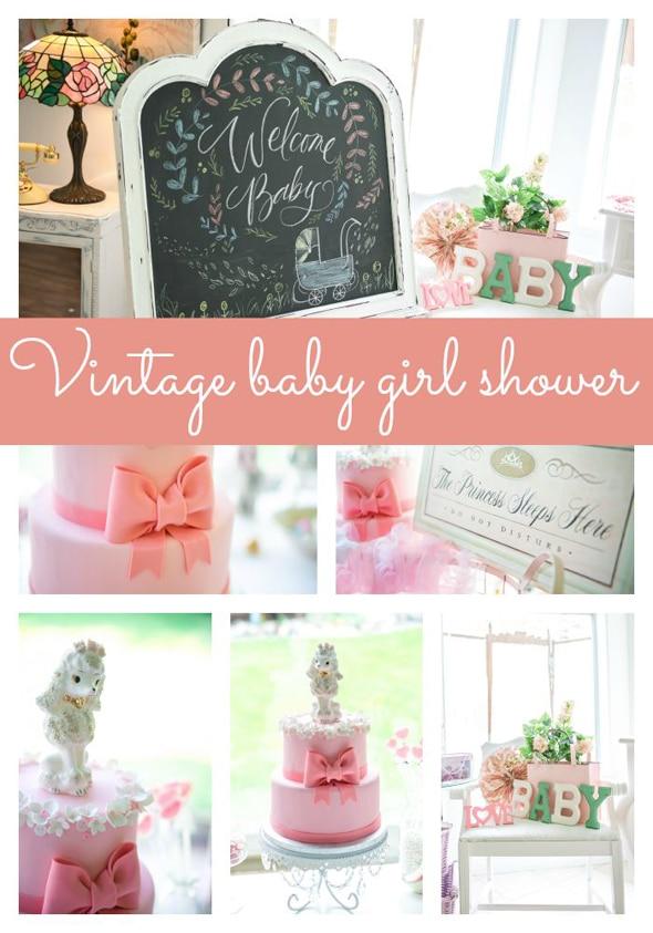 vintage-baby-girl-shower-ideas