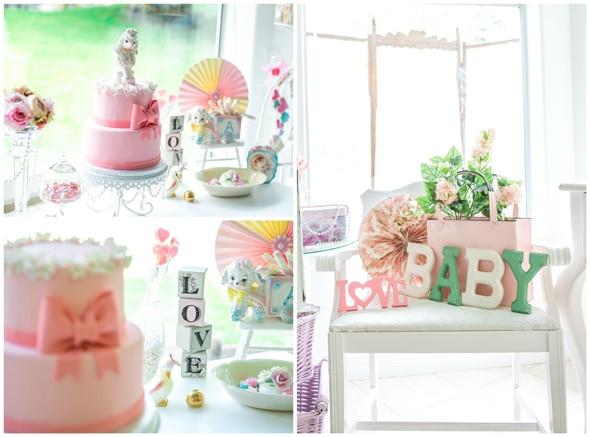 vintage-pink-baby-shower