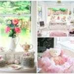 vintage-tea-party-baby-shower-ideas