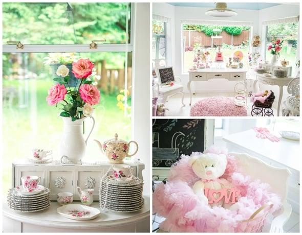 vintage-tea-party-baby-shower-ideas
