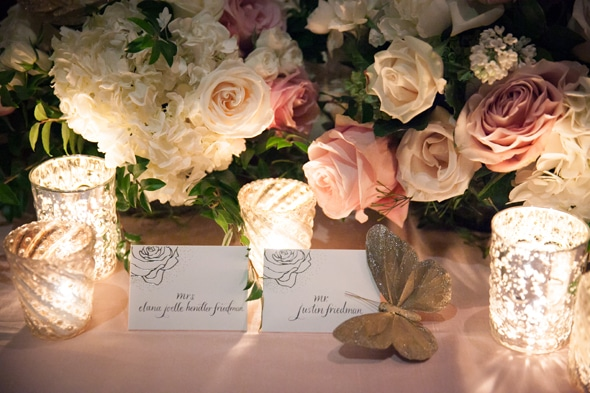 wedding-couples-table-reception