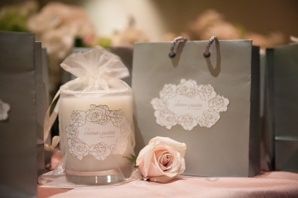 wedding-favors_edited-1