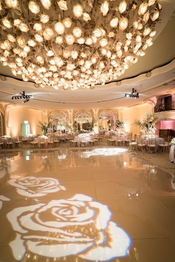wedding-reception