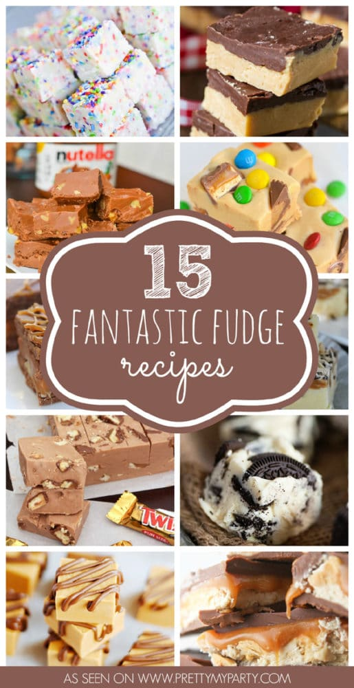 15-fantastic-fudge-recipes