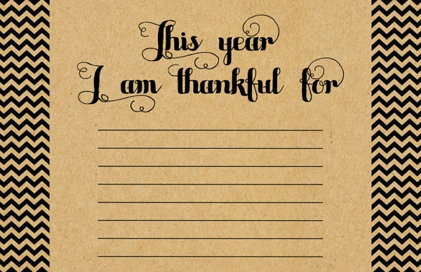 Thankful-thanksgiving-placemat-free-printable