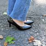 black-heels-fall-shoes