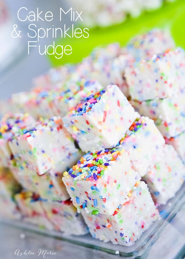 cake-mix-sprinkles-fudge-recipe