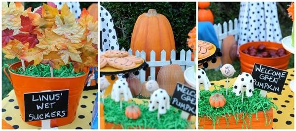 charlie-brown-pumpkin-party