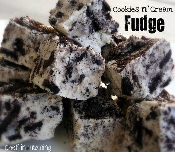 cookies-n-cream-fudge
