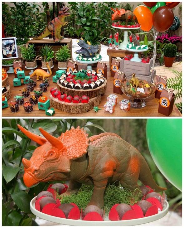 dinosaur-birthday-ideas