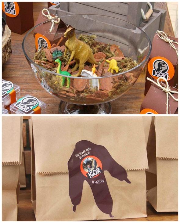 dinosaur-party-decor-ideas