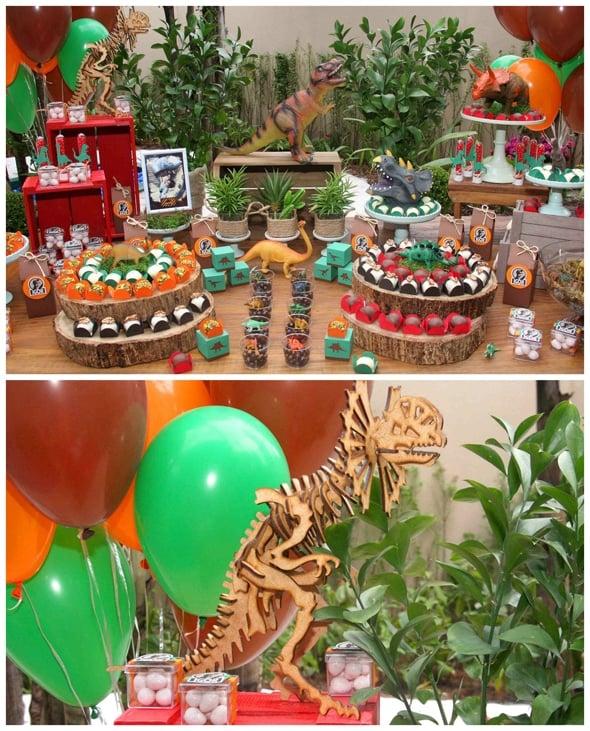 dinosaur-party-dessert-table_edited-1