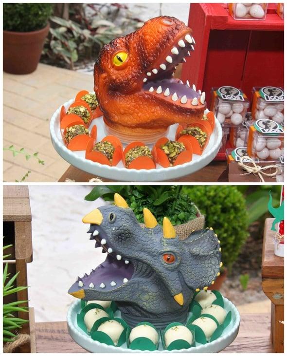 dinosaur-party-for-boys
