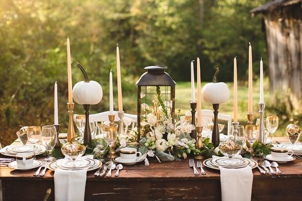 fall-thanksgiving-tablescape-idea