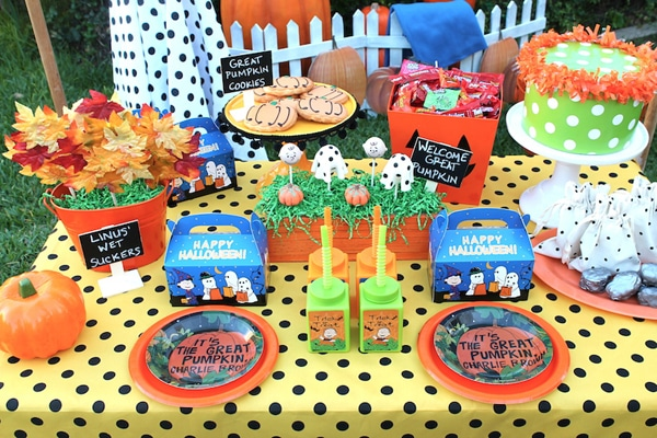 great-pumpkin-charlie-brown-party-1