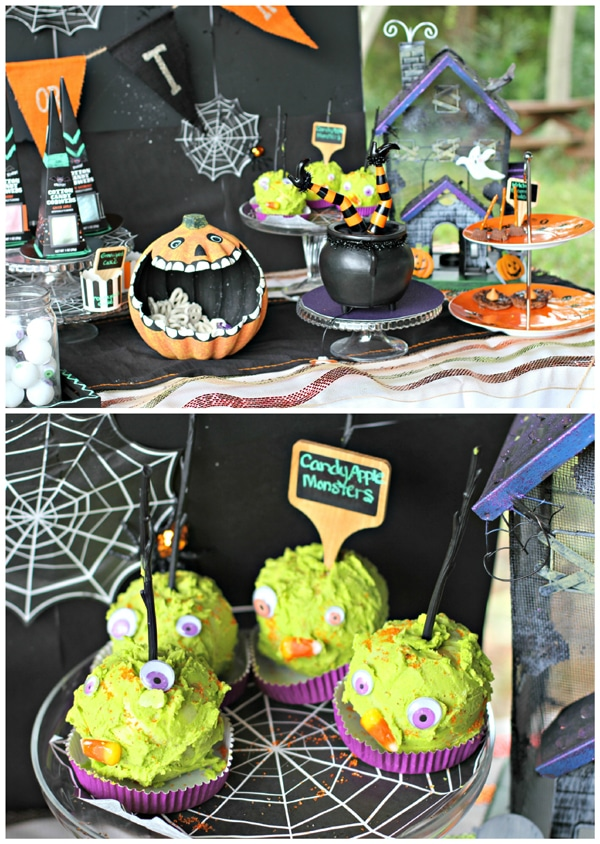 Halloween Hayride Costume Party Pretty My Party
