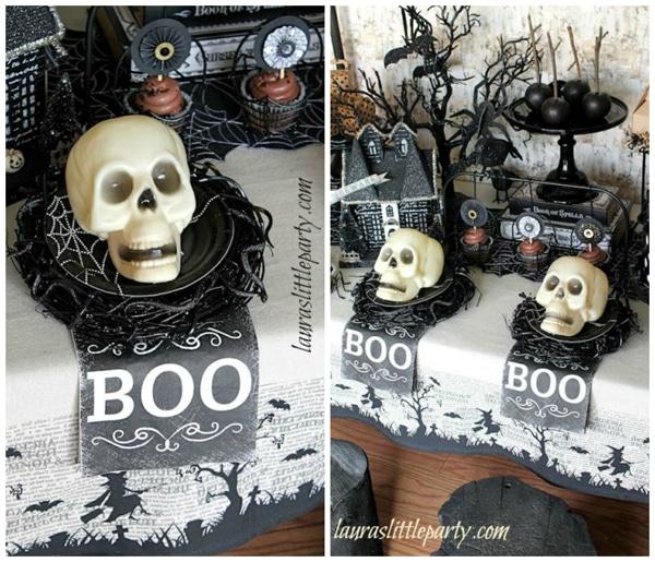 hallows-eve-halloween-party-ideas