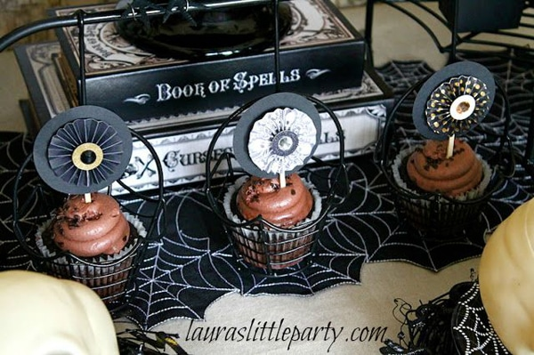 hallows-eve-party-cupcake-toppers