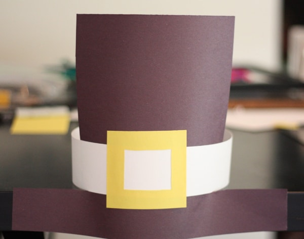 pilgrim-hat-craft