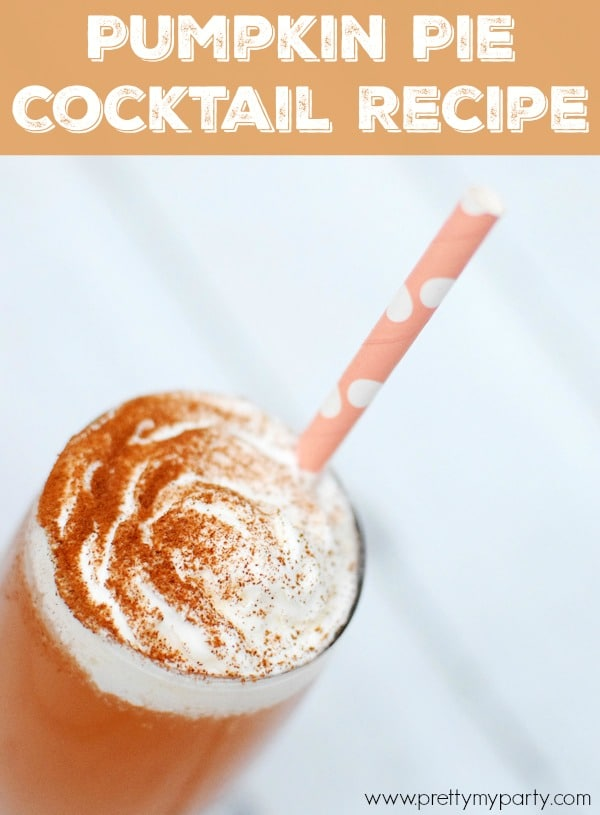 pumpkin-pie-cocktail-with-whipped-cream-1