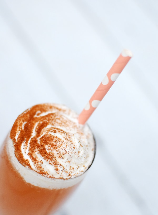 pumpkin-pie-cocktail-with-whipped-cream_edited-1
