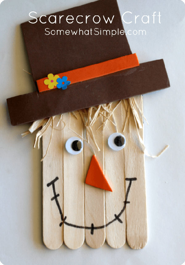 scarecrow-craft