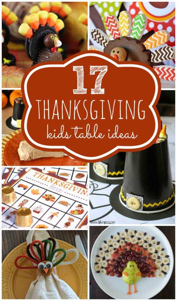 thanksgiving-kids-table-ideas