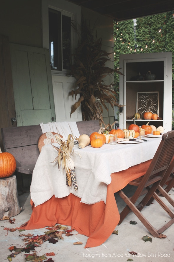 thanksgiving-table-ideas-10