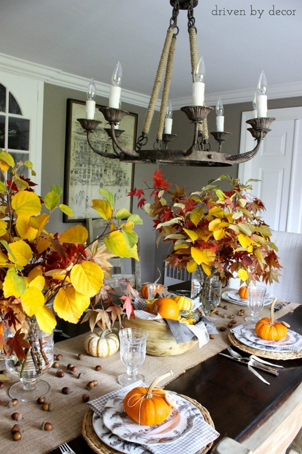 thanksgiving-table-ideas-11