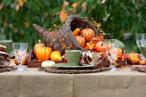 thanksgiving table-ideas-4