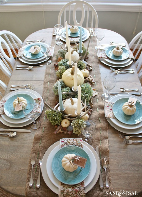 thanksgiving-table-ideas-7