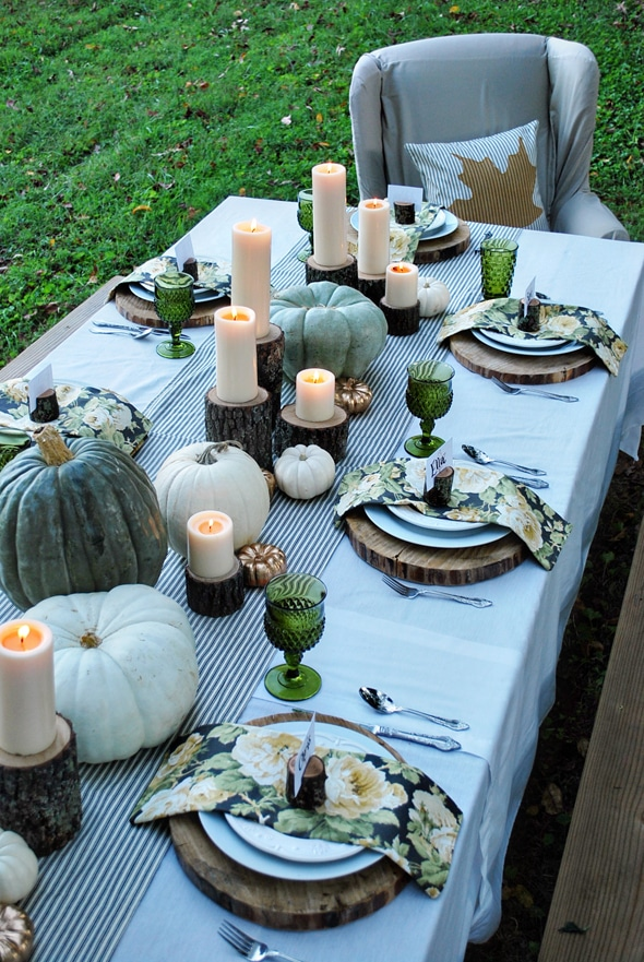 thanksgiving-table-ideas-9