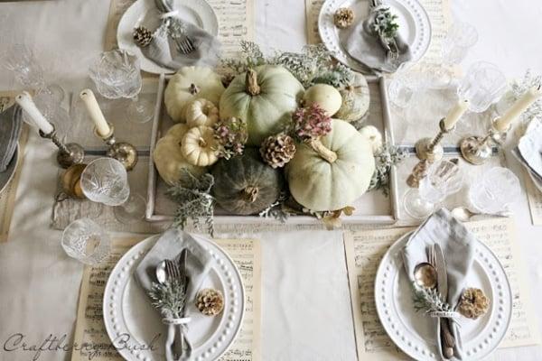 thanksgiving-tablescape-idea