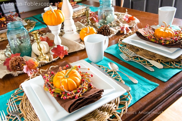 thanksgiving-tablescape-ideas-5