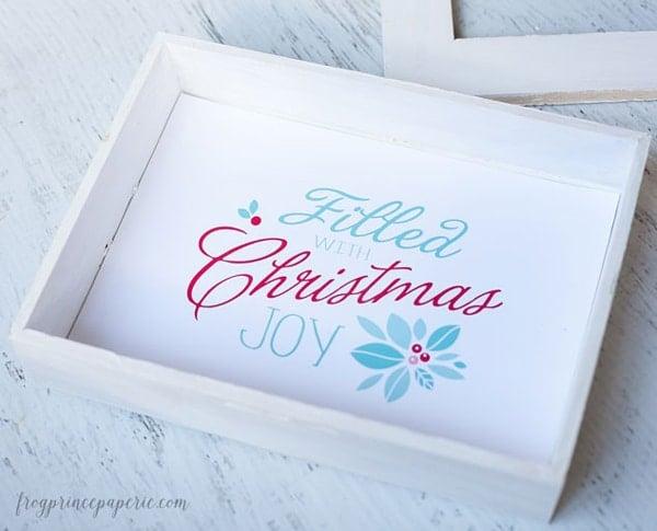 10-Minute-Christmas-Joy-Frame-2-634x512