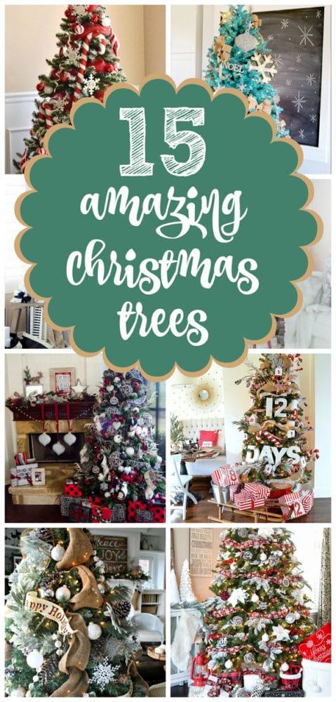 15-amazing-christmas-tree-ideas