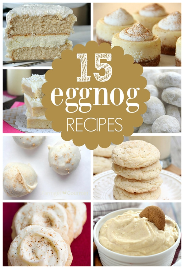 15-holiday-eggnog-dessert-recipes