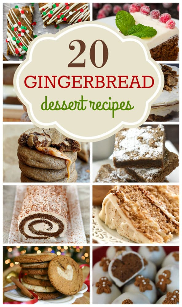20-gingerbread-dessert-recipes