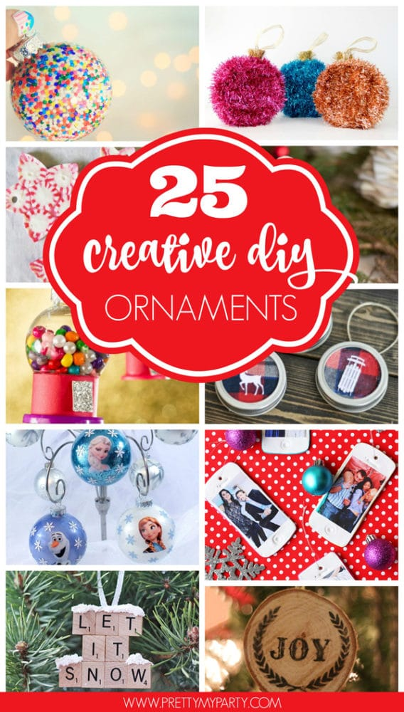25-creative-diy-christmas-ornaments