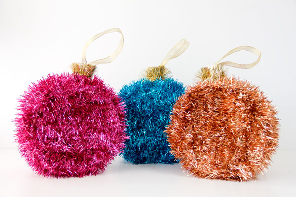DIY-Ornament-Pinatas